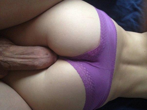 Трусики Сзади Порно