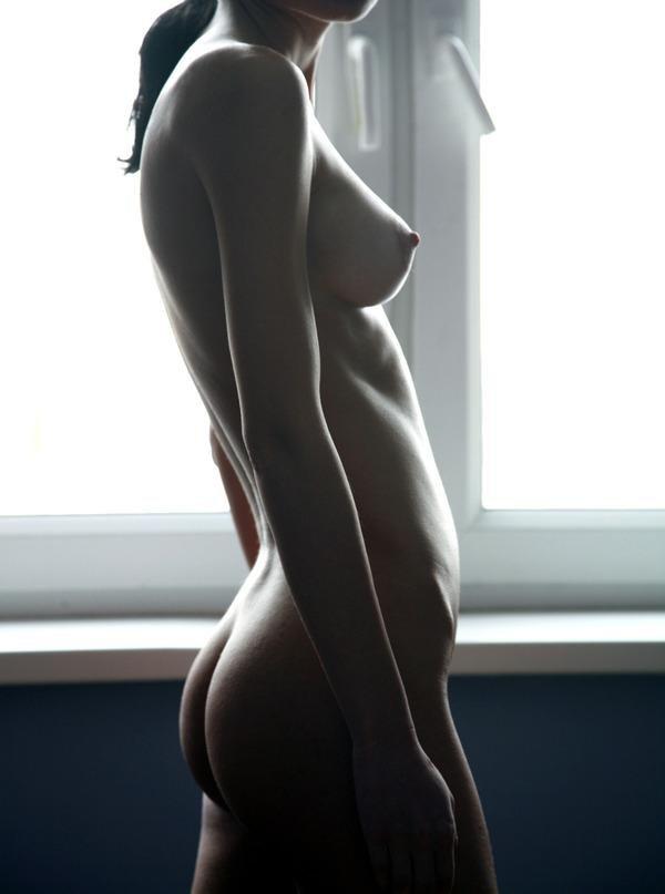 Порно коллекция обнаженных частей женского тела